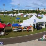 Relay For Life Bermuda, May 27 2016-2