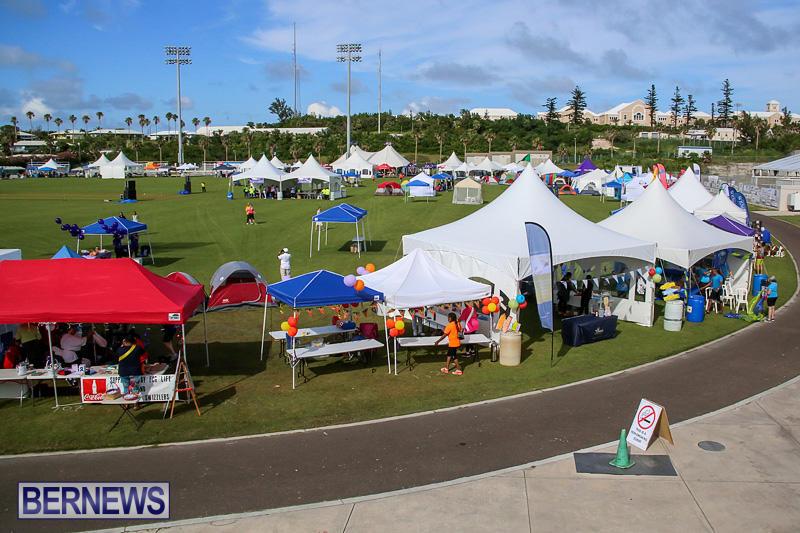 Relay-For-Life-Bermuda-May-27-2016-2