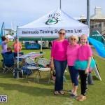 Relay For Life Bermuda, May 27 2016-25