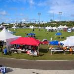 Relay For Life Bermuda, May 27 2016-3
