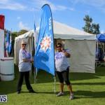 Relay For Life Bermuda, May 27 2016-46