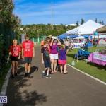 Relay For Life Bermuda, May 27 2016-51