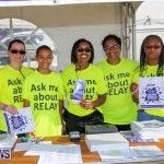 Relay For Life Bermuda, May 27 2016-66