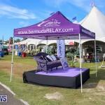 Relay For Life Bermuda, May 27 2016-78