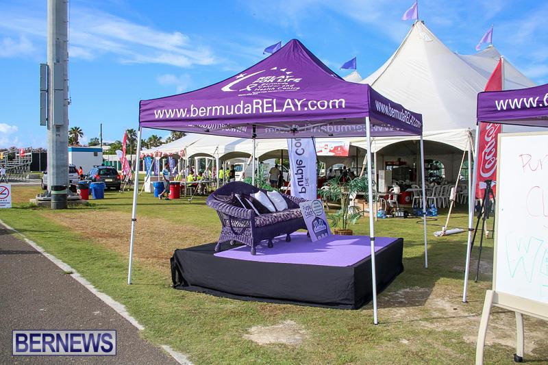 Relay-For-Life-Bermuda-May-27-2016-78