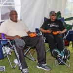 Relay For Life Bermuda, May 27 2016-81