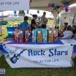 Relay For Life Bermuda, May 27 2016-87
