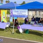Relay For Life Bermuda, May 27 2016-94