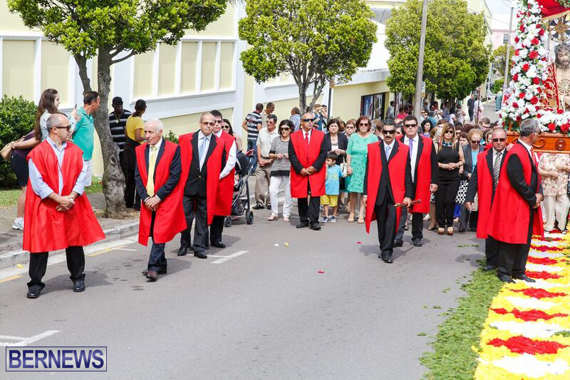 Santo-Cristo-2016-Bermuda-May-1-2016-104