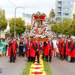Santo Cristo 2016 Bermuda May 1 2016 (107)