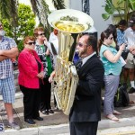 Santo Cristo 2016 Bermuda May 1 2016 (141)