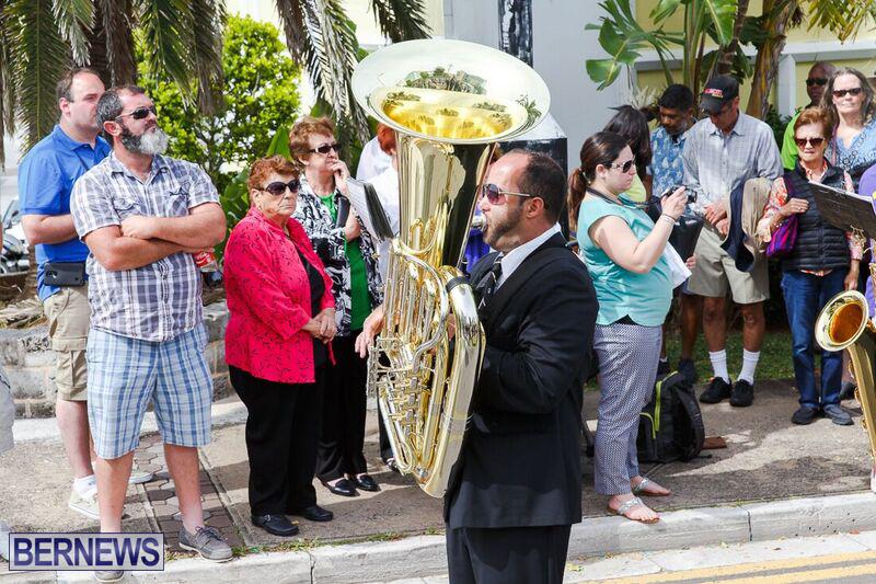 Santo-Cristo-2016-Bermuda-May-1-2016-141