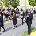 Santo Cristo 2016 Bermuda May 1 2016 (149)
