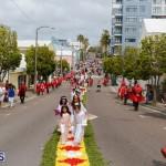 Santo Cristo 2016 Bermuda May 1 2016 (15)