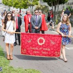 Santo Cristo 2016 Bermuda May 1 2016 (152)
