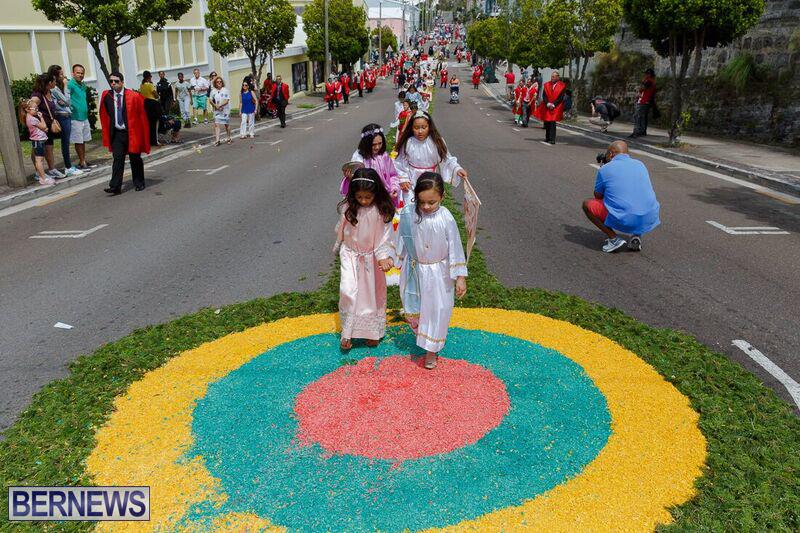 Santo-Cristo-2016-Bermuda-May-1-2016-17