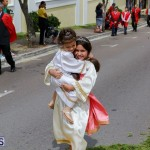 Santo Cristo 2016 Bermuda May 1 2016 (18)