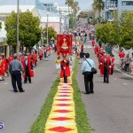 Santo Cristo 2016 Bermuda May 1 2016 (19)