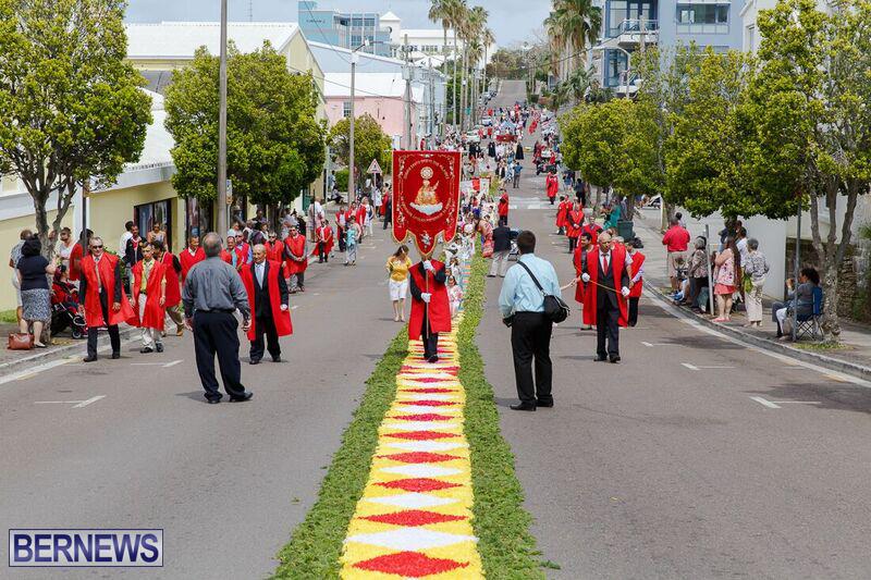 Santo-Cristo-2016-Bermuda-May-1-2016-19