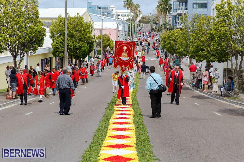 Santo-Cristo-2016-Bermuda-May-1-2016-2