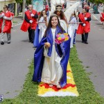 Santo Cristo 2016 Bermuda May 1 2016 (24)