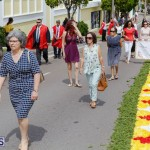 Santo Cristo 2016 Bermuda May 1 2016 (36)