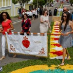 Santo Cristo 2016 Bermuda May 1 2016 (41)