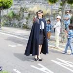 Santo Cristo 2016 Bermuda May 1 2016 (51)