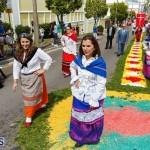 Santo Cristo 2016 Bermuda May 1 2016 (66)