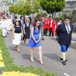 Santo Cristo 2016 Bermuda May 1 2016 (84)