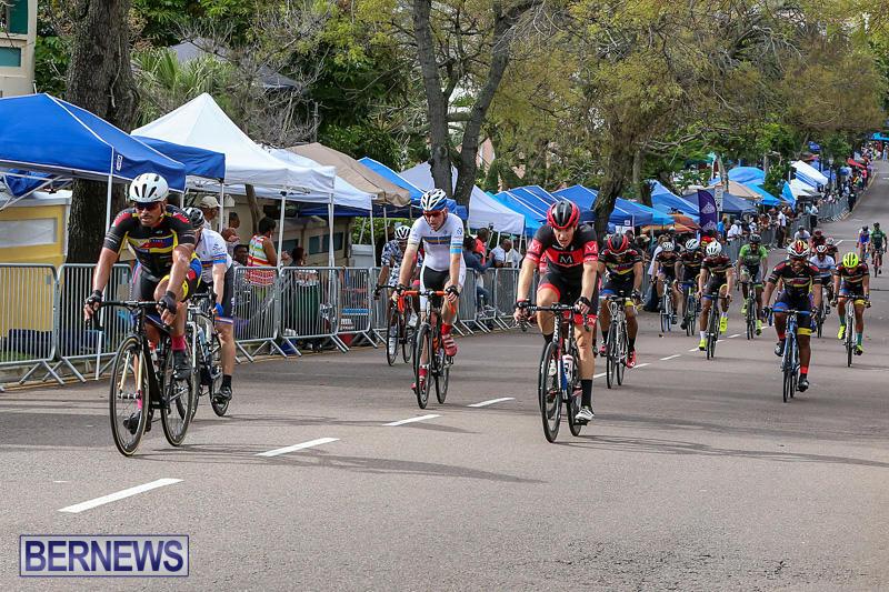 Sinclair-Packwood-Memorial-Cycle-Race-Bermuda-May-24-2016-10