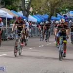 Sinclair Packwood Memorial Cycle Race Bermuda, May 24 2016-12