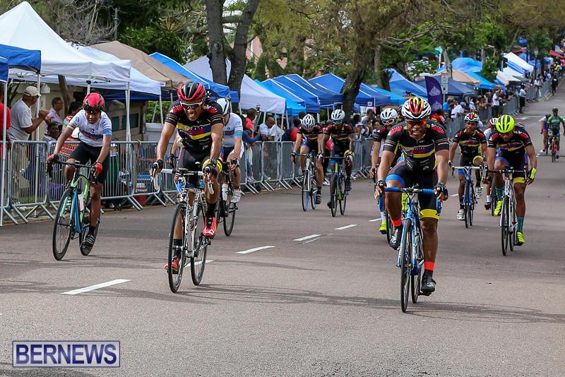 Sinclair-Packwood-Memorial-Cycle-Race-Bermuda-May-24-2016-12