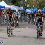 Sinclair Packwood Memorial Cycle Race Bermuda, May 24 2016-13