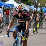 Sinclair Packwood Memorial Cycle Race Bermuda, May 24 2016-14