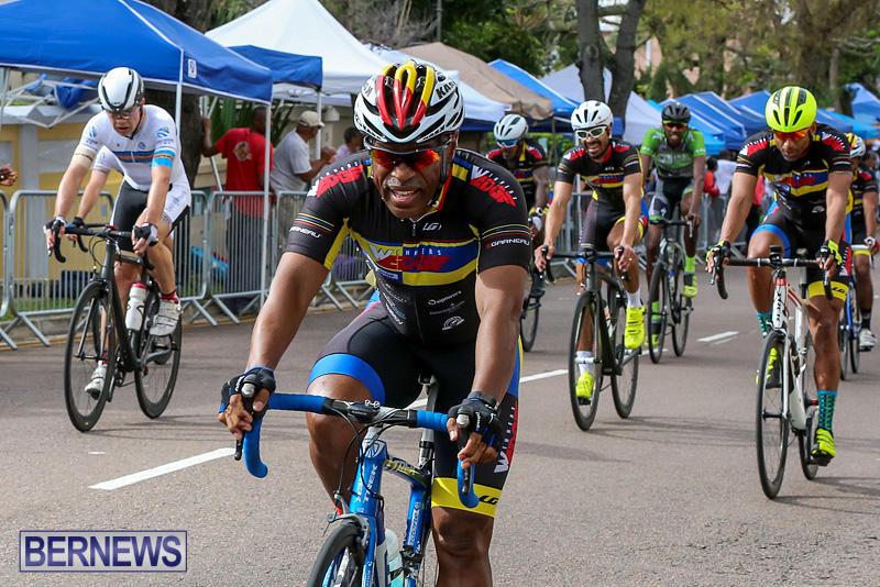 Sinclair-Packwood-Memorial-Cycle-Race-Bermuda-May-24-2016-14