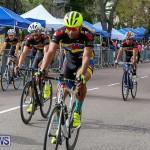 Sinclair Packwood Memorial Cycle Race Bermuda, May 24 2016-15