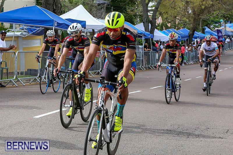 Sinclair-Packwood-Memorial-Cycle-Race-Bermuda-May-24-2016-15