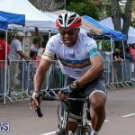 Sinclair Packwood Memorial Cycle Race Bermuda, May 24 2016-17