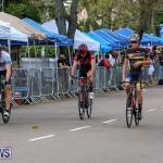 Sinclair Packwood Memorial Cycle Race Bermuda, May 24 2016-18
