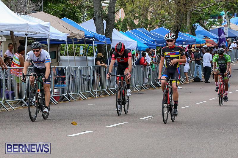 Sinclair-Packwood-Memorial-Cycle-Race-Bermuda-May-24-2016-18