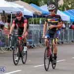 Sinclair Packwood Memorial Cycle Race Bermuda, May 24 2016-19