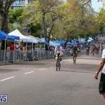 Sinclair Packwood Memorial Cycle Race Bermuda, May 24 2016-3