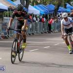 Sinclair Packwood Memorial Cycle Race Bermuda, May 24 2016-6