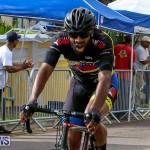 Sinclair Packwood Memorial Cycle Race Bermuda, May 24 2016-7