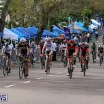 Sinclair Packwood Memorial Cycle Race Bermuda, May 24 2016-8
