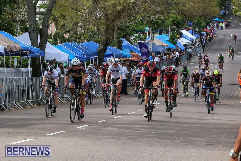 Sinclair-Packwood-Memorial-Cycle-Race-Bermuda-May-24-2016-8