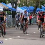 Sinclair Packwood Memorial Cycle Race Bermuda, May 24 2016-9