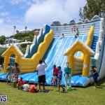 Somersfield Academy Fair Bermuda, May 14 2016-1