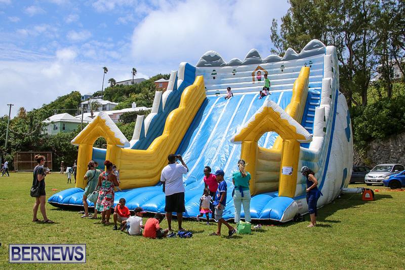 Somersfield-Academy-Fair-Bermuda-May-14-2016-1